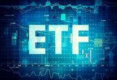 مجلس به وزارتخانهها و شرکتهای دولتی برای تاسیس ETF مجوز داد