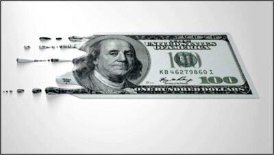 کاهش وابستگی به دلار اجتناب ناپذیر است