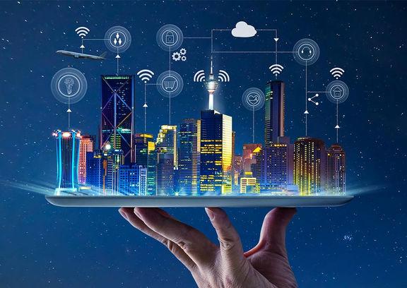 امضای قرارداد همکاری ایران و ترکیه برای توسعه شهرهای هوشمند