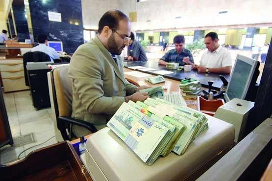 احتمال تصویب افزایش نرخ سود بانکی در جلسه سه شنبه شورای پول و اعتبار