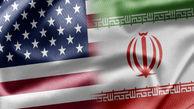 آمریکا: اطلاعی درباره میانجیگری کویت درباره موضوع ایران نداریم