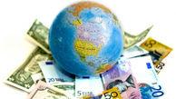 سقوط ۳۸ درصدی سرمایهگذاری خارجی جهان در سال ۲۰۲۰
