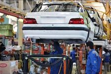 مجلس دلایل افزایش قیمت خودرو را بررسی می کند