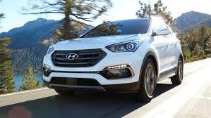 قیمت انواع ماشین هیوندای در بازار/سانتافه 6رادار یک میلیارد تومان