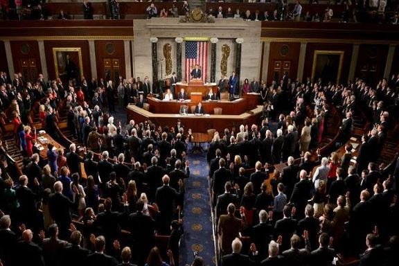 سنا طرح  پایان دادن  به حمایت نظامی آمریکا از ائتلاف سعودی در جنگ یمن را تصویب کرد