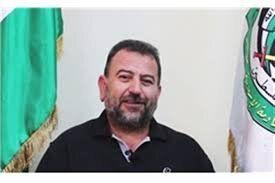 هشدار حماس به عربستان درباره بازداشت فلسطینیان در ریاض