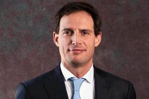 وزیر دارایی هلند در واکنش به قتل جمال خاشقجی سفر خود به عربستان را  لغو کرد