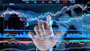 در کوتاه مدت شاهد بازاری باثبات هستیم/ قوانین بازار آزاد باید سرلوحه سیاستگذار اقتصادی قرار گیرد