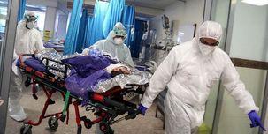 تعداد 756 نفر دیگر به قربانیان کرونا در ایتالیا اضافه شد