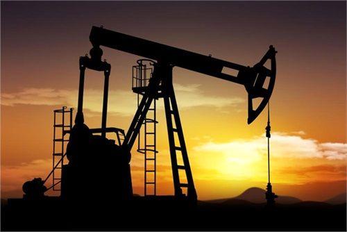 میزان خرید نفت کشورهای معاف از تحریم مشخص شد