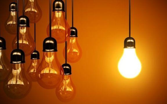 مشترکانی که با برق همکاری کنند، تشویق می شوند