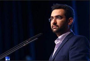 آذریجهرمی: اینترنت ملی یک دروغ بزرگ است