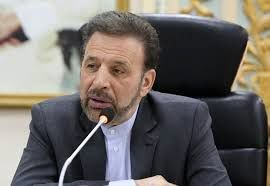همه کشورهای دنیا از موضع ایران و باقی ماندن در برجام حمایت می کنند