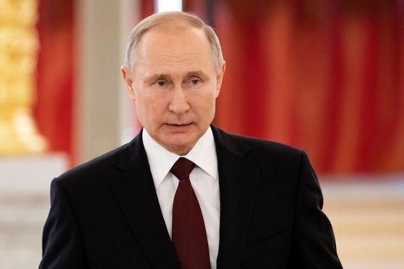 دوران قرنطینه مسکو تمام شد/اجرای طرح فاصله گذاری اجتماعی در روسیه