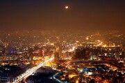 وزارت نیرو دلیل خاموشی شهر قدس را اعلام کرد