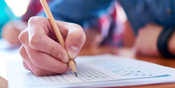 برنامه امتحانات نهایی تیرماه دانشآموزان مناطق سیلزده ابلاغ شد