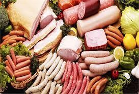 آیا ضایعات مرغ و گوشت در سوسیس و کالباس استفاده می شود؟ + فیلم