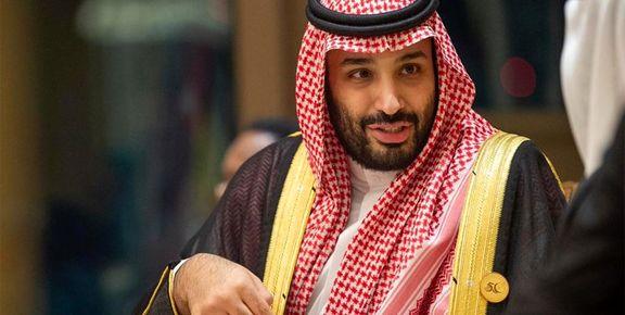 عربستان  به زودی ممنوعیت استفاده از مشروبات الکلی را برای خارجیها لغو خواهد کرد