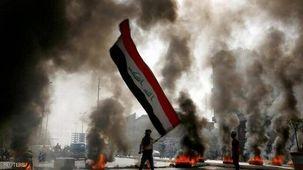 واکنش مقامها و شخصیتهای عراقی به قتل نوجوان 16 ساله