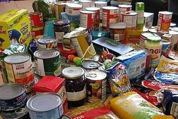 فروش دیماه شرکتهای غذایی بررسی شد