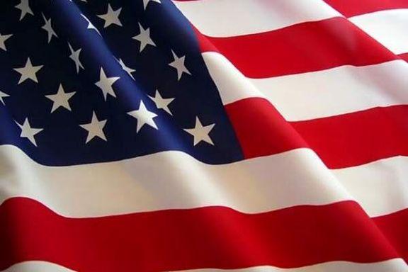 آمریکا : نرخ تورم در بالاترین سطح یکساله گذشته است