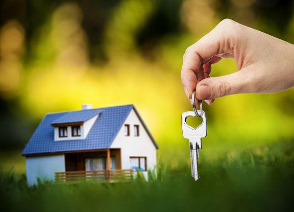 لیست آپارتمان های اجاره ای در امیر آباد