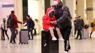 ویروس کرونا چینی چیست؟ / ویروس کرونا در ایران دیده نشده است؟