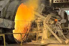 رکورد جدید قیمتی سنگآهن به ثبت رسید / هر تن سنگآهن عیار 62 درصد به 193 دلار رسید