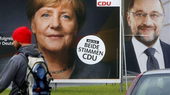 جایگاه قدرتمند فاشیستها در انتخابات آلمان