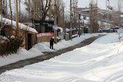 مشکل قطعی آب 19 روستانی استان گیلان رفع شد