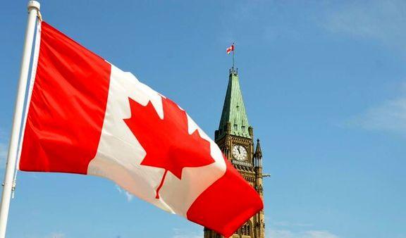 تورم در کانادا رکورد زد