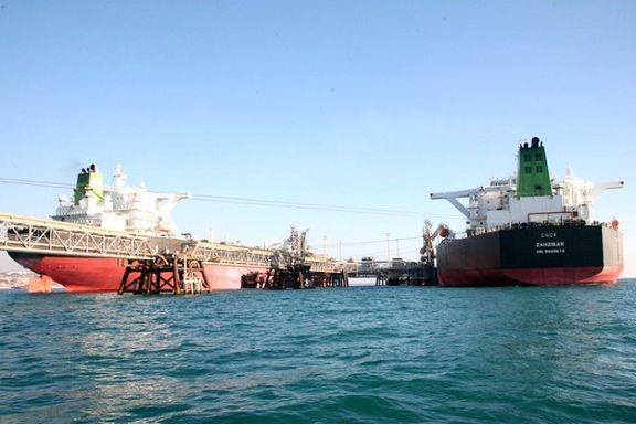 آمریکا در برابر مخالفت کشورهای خریدار نفت ایران تسلیم شد
