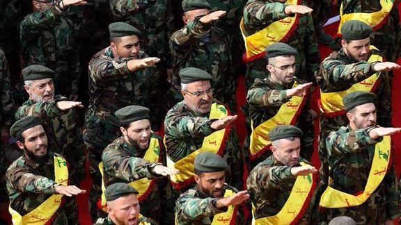 اسرائیل منتظر حمله از طرف حزب الله لبنان باشد