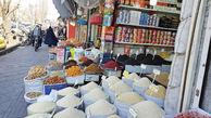 کاهش 20 درصدی مصرف برنج به علت افزایش بیرویه قیمت