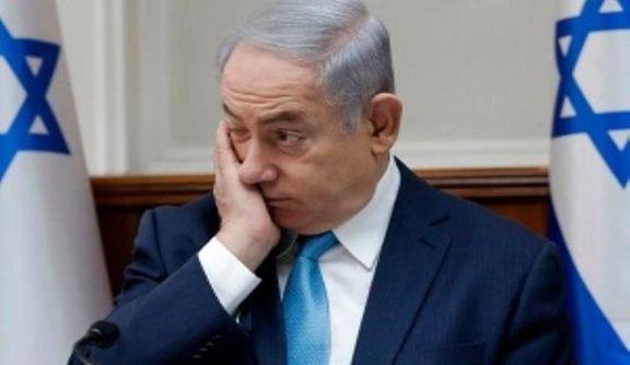نگاه اسرائیل به تنش میان تهران و واشنگتن