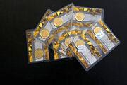 قیمت سکه 100 هزار تومان افزایش یافت