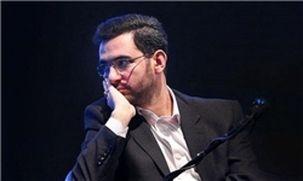 جهرمی: دلالان ارزی عامل گرانی موبایل اند