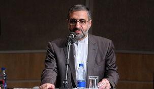 خریدار ایران ترانسفو میلیاردها تومان به صورت غیرقانونی از حساب این شرکت خارج کرده بود