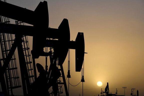 عقبنشینی ناچیز قیمت نفت در آستانه نشست این هفته اوپک پلاس