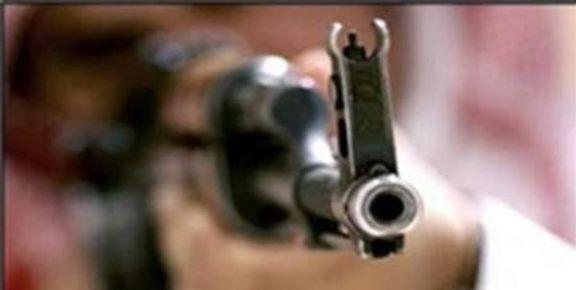 ۲ نفر از عوامل اصلی تیراندازی ملارد دستگیر شدند