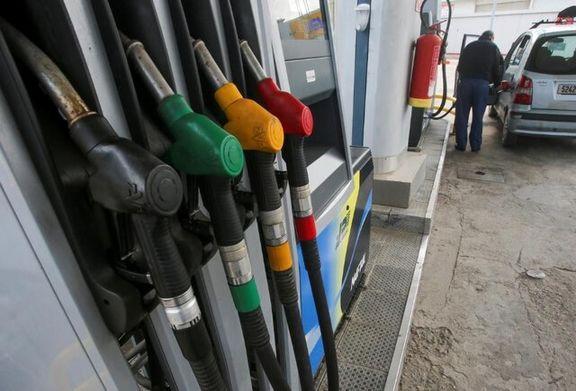 کاهش یارانه های واردات سوخت در لبنان/ قیمت بنزین گرانتر می شود