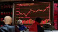 طلا در بازار جهانی با ریزش  همراه شد/قرمزپوش شدن بازارهای سهام آمریکا و اروپا