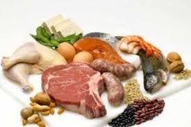 قیمت مرغ کاهش یافت/هر کیلو مرغ 10 هزار و 500 تومان/گوشت ران گوسفندی کیلو 112 هزار تومان