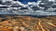 رشد 105 درصدی فروش صنایع معدنی - صنعتی فعال بورس