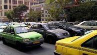 آخرین قیمت خودرو در 23 بهمن/ ریزش قیمتها ادامه دارد