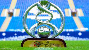 ادامه لیگ قهرمانان آسیا ۱۴ سپتامبر آغاز می شود