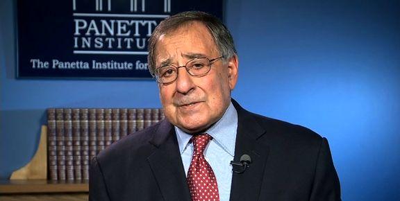 لئون پانتا: سیاست خارجی دولت حال حاضر آمریکا نامشخص است