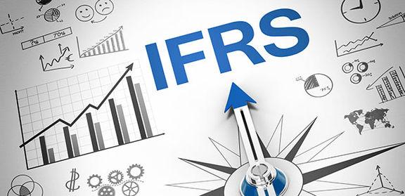 توافق سازمان امور مالیاتی با بورس برای تنظیم صورتهای مالی به روش IFRS
