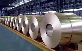 عدم کنترل عرضه شمش فولاد در بورس کالا
