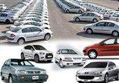 سازمان بازرسی با مصوبه افزایش قیمت خودرو مخالفت کرد